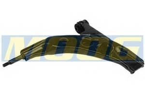 фото: [MDWP0973] Moog Рычаг подвески передней правый