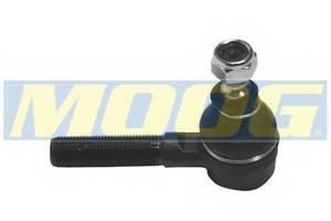 фото: [VO-ES-3242] Moog Наконечник рулевой тяги