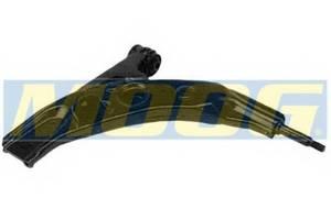 фото: [MDWP0974] Moog Рычаг подвески, передняя ось, левый