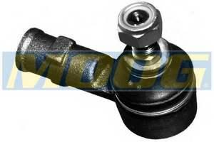 фото: [OP-ES-3620] Moog Наконечник рулевой тяги