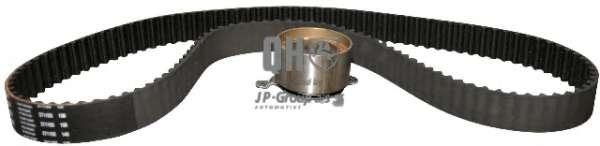 фото: [3412100619] Jp Group Комплект ремня ГРМ