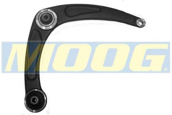 фото: [PE-TC-0999] Moog Рычаг подвески