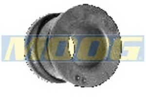 фото: [ME-SB-6657] Moog Сайлентблок