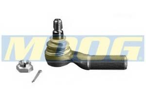 фото: [DB-ES-3090] Moog Наконечник рулевой тяги