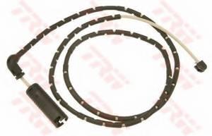фото: [GIC206] TRW Датчик износа тормозных колодок задний