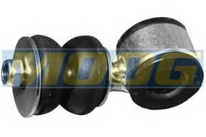 фото: [VO-LS-3353] Moog Стойка стабилизатора