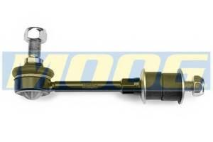 фото: [MD-LS-3942] Moog Стойка стабилизатора