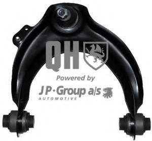 фото: [3440100889] Jp Group Рычаг независимой подвески колеса