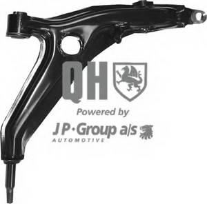фото: [3440100589] Jp Group Рычаг независимой подвески колеса