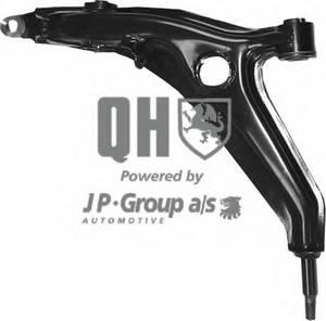 фото: [3440100579] Jp Group Рычаг независимой подвески колеса