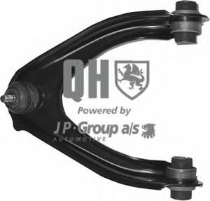 фото: [3440100379] Jp Group Рычаг независимой подвески колеса