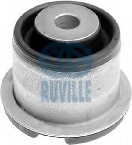фото: [985355] Ruville Втулка стабилизатора - сайлентблок