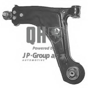 фото: [3240100679] Jp Group Рычаг независимой подвески колеса