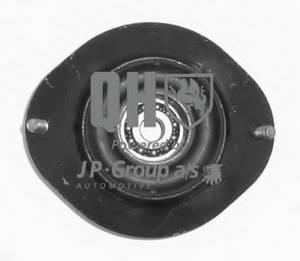 фото: [1242401609] Jp Group Опора стойки амортизатора