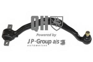 фото: [3940100389] Jp Group Рычаг независимой подвески колеса