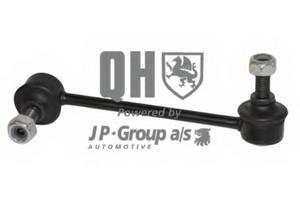 фото: [1240401289] Jp Group Тяга / стойка, стабилизатор
