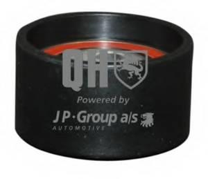 фото: [4712200109] Jp Group Натяжной ролик, ремень ГРМ