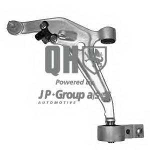 фото: [4040101379] Jp Group Рычаг независимой подвески колеса