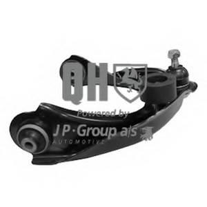фото: [3840100289] Jp Group Рычаг независимой подвески колеса