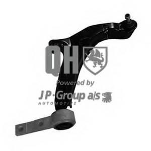 фото: [4040100689] Jp Group Рычаг независимой подвески колеса