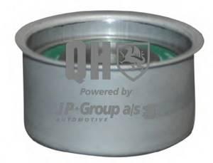 фото: [3512201309] Jp Group Натяжной ролик, ремень ГРМ