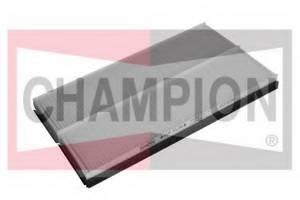 фото: [CCF0096] Champion Фильтр салона