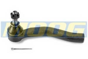 фото: [CI-ES-3965] Moog Наконечник рулевой тяги