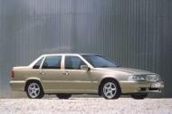 VOLVO S70 (LS)
