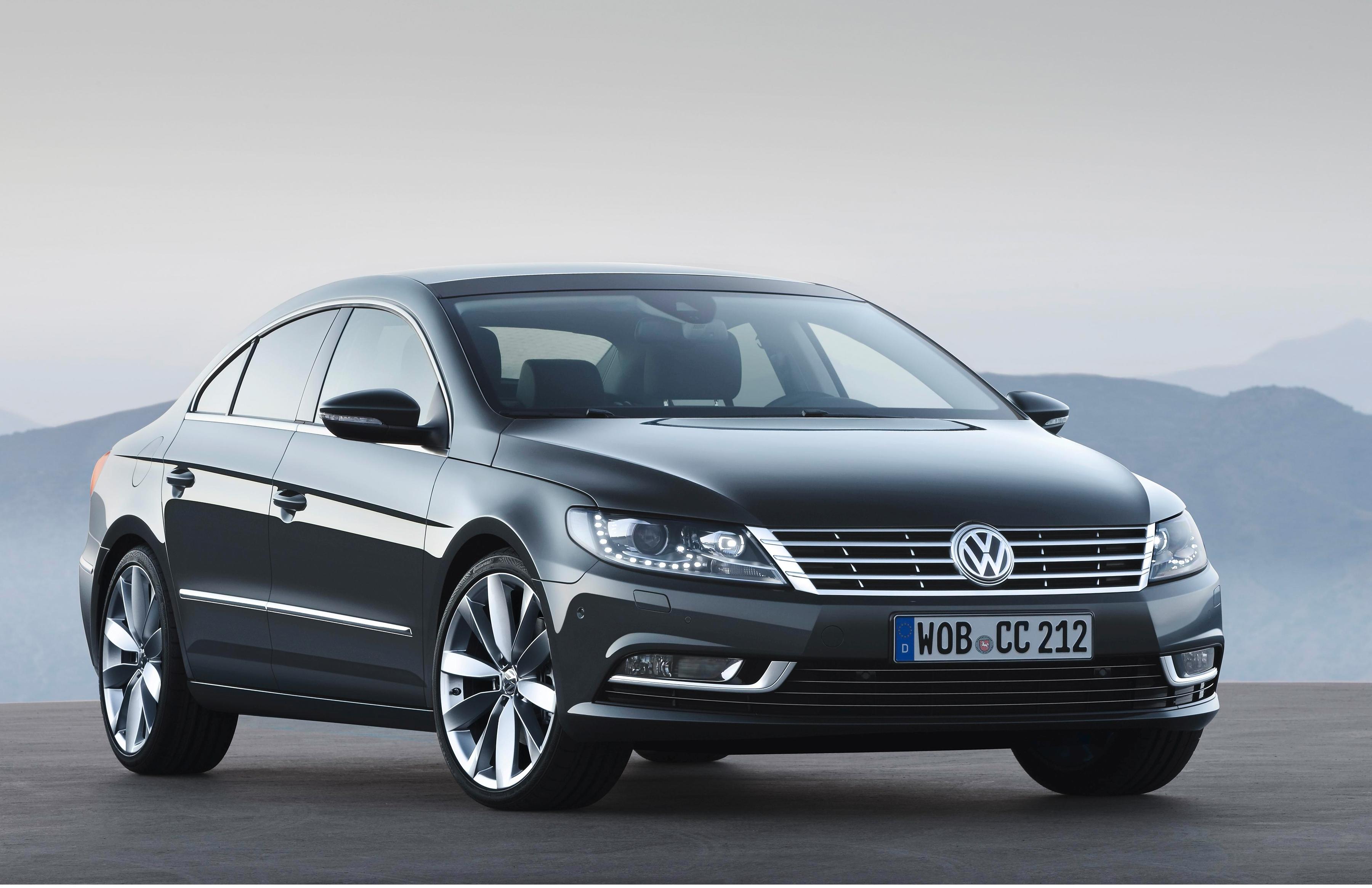 VW CC (358)