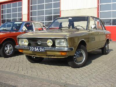VW K 70 (48)