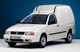 VW CADDY I (14)