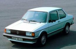 VW JETTA I (16)