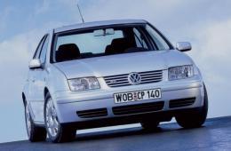 VW JETTA IV (162, 163)