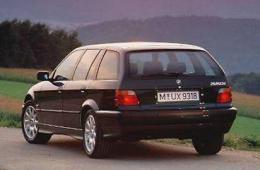 BMW 3 Touring (E36)
