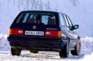 BMW 3 Touring (E30)