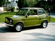 FIAT 126 (126_)