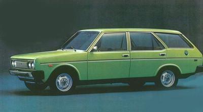 FIAT 131 (131_)