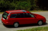 FIAT MAREA Weekend (185_)