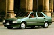 FIAT CROMA (154_)