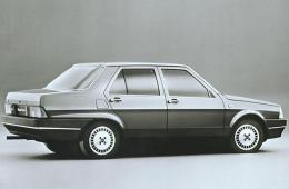 FIAT REGATA (138_)