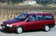 FIAT TEMPRA S.W. (159_)