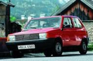 FIAT PANDA (141_)