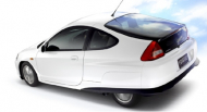 HONDA INSIGHT (ZE)