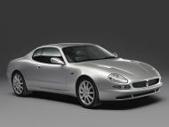 MASERATI 3200 GT купе