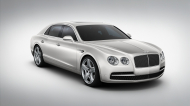 BENTLEY FLYING SPUR (3W_)