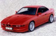 ALPINA B12 купе (E31)