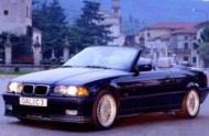 ALPINA B3 (E90)