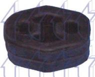 Кронштейн, система выпуска ОГ TRICLO 353094
