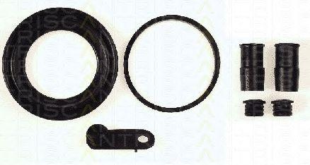 Ремкомплект, тормозной суппорт TRISCAN 8170 205414