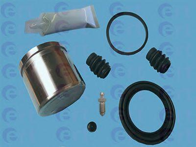 Ремкомплект, тормозной суппорт ERT 401335